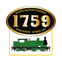 Class G5 Locomotive Company